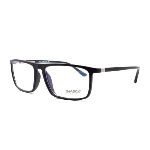 SH 1311   Men's eyeglasses