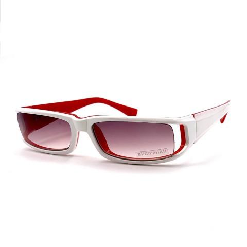A0350 | Unisex sunglasses
