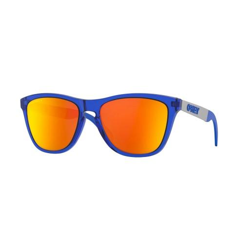 9428 SOLE | Men's sunglasses