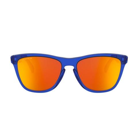 9428 SOLE   Men's sunglasses
