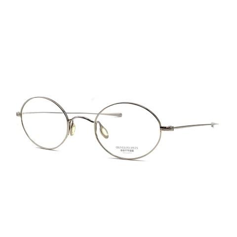 OP 643 | Occhiali da vista Unisex