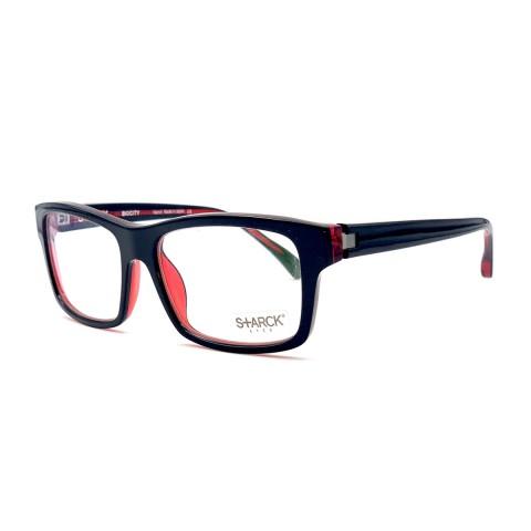 PL 1105 | Men's eyeglasses