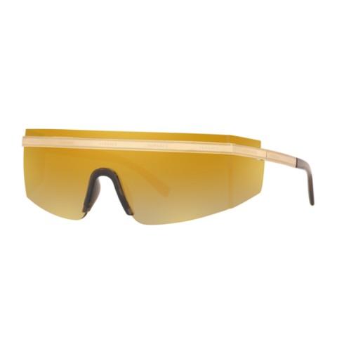 2208 SOLE   Men's sunglasses