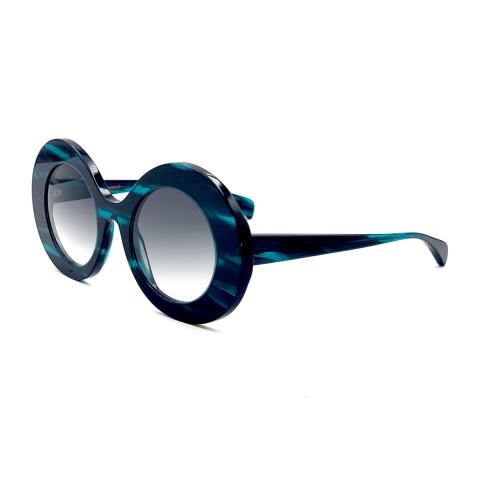 Rte Des Plages 222 | Women's sunglasses