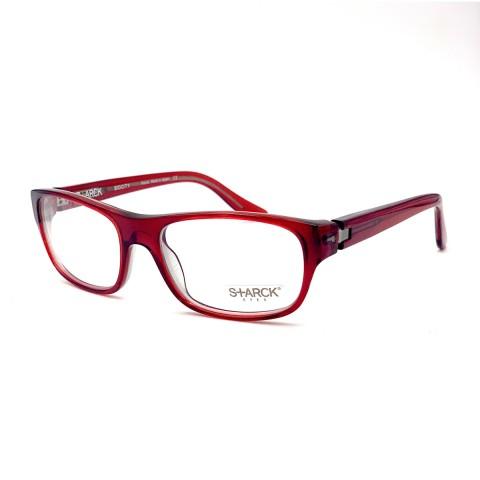PL 1001 | Occhiali da vista Unisex