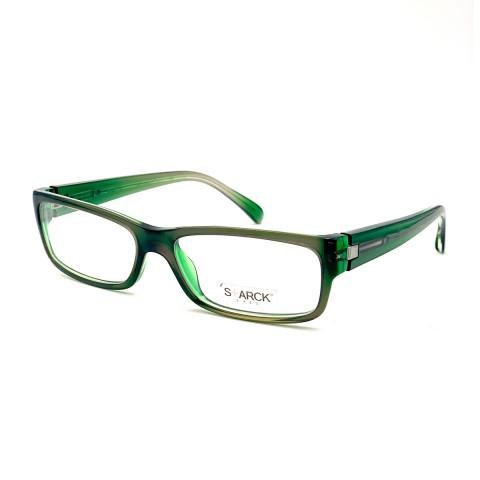 P0690 | Occhiali da vista Unisex