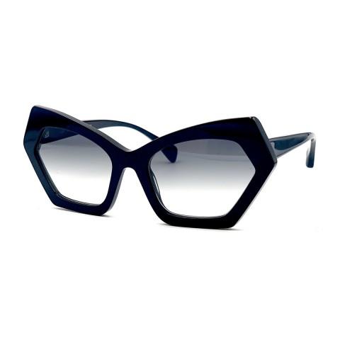 La Mandrague 258 | Women's sunglasses