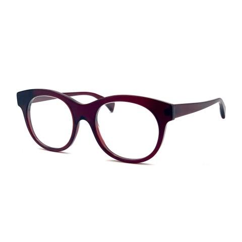 PORT-CROS XL170 | Women's eyeglasses