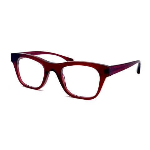 MADERE XL 101 | Occhiali da vista Unisex
