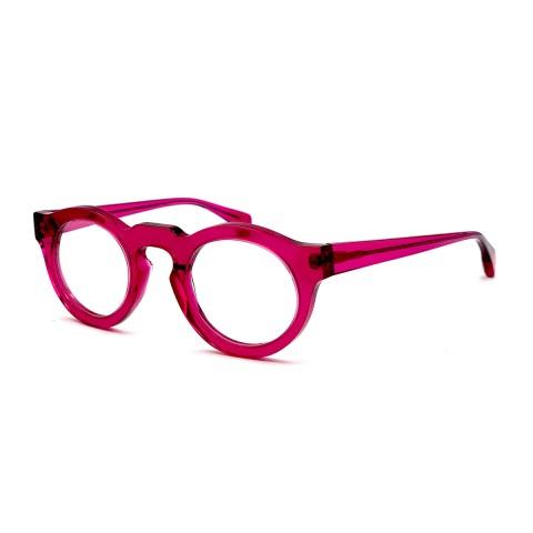PAQUES L106 | Occhiali da vista Unisex
