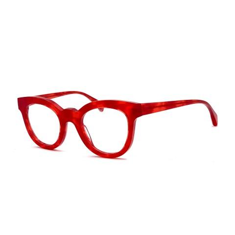RE M 218 | Women's eyeglasses