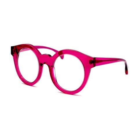 AIX M-219 | Women's eyeglasses