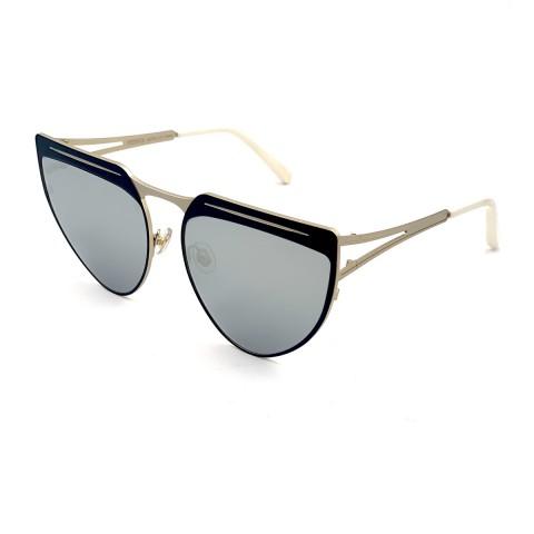 Astro Cat   Women's sunglasses