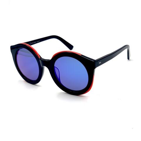 Pop star   Women's sunglasses