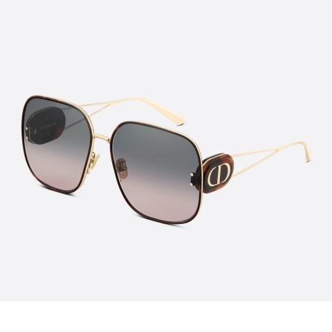 Dior Bobby S1U | Occhiali da sole Donna