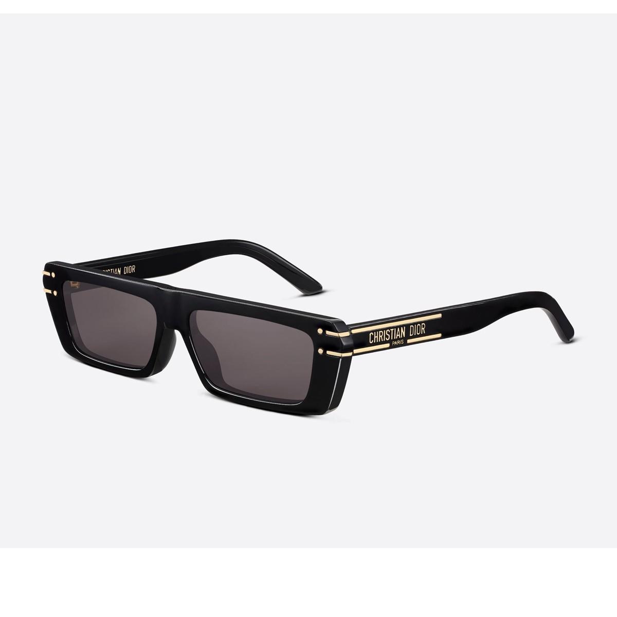 DIORSIGNATURE S2U | Women's sunglasses