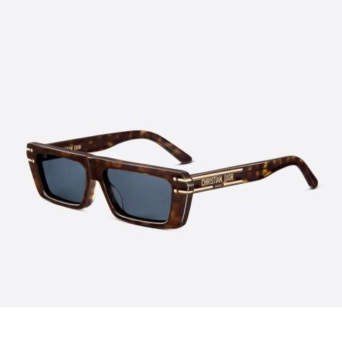 Dior Signature S2U | Occhiali da sole Donna