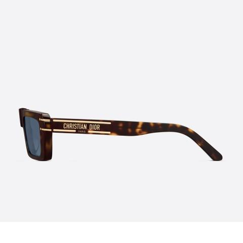 DIORSIGNATURE S2U   Women's sunglasses