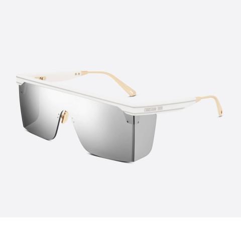 DIORCLUB M1U | Unisex sunglasses