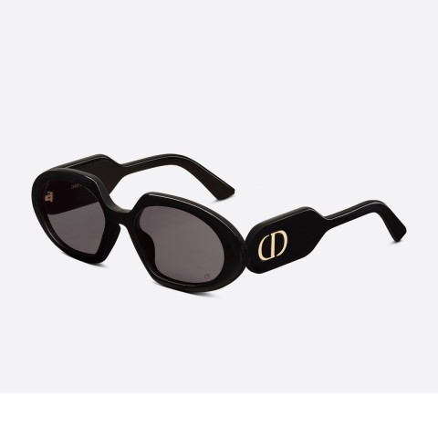 DIORBOBBY R2U | Women's sunglasses