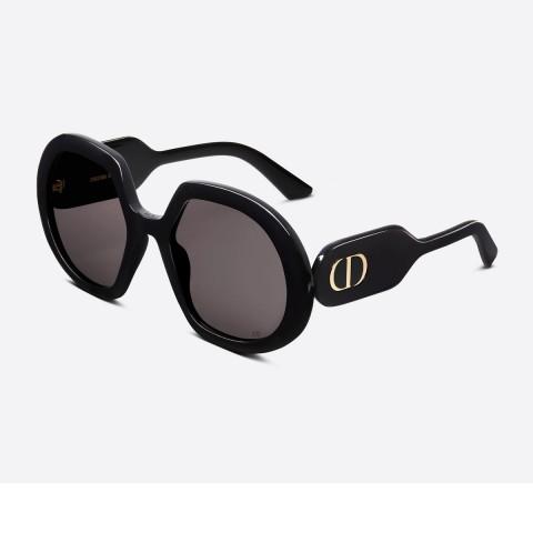 Dior DiorBobby R1U | Occhiali da sole Donna