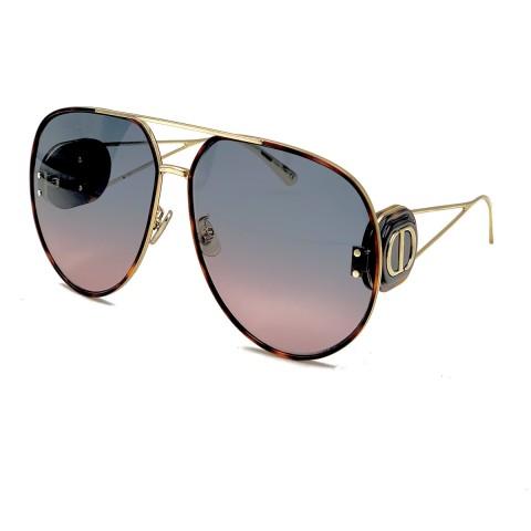 DIORBOBBY A1U | Women's sunglasses