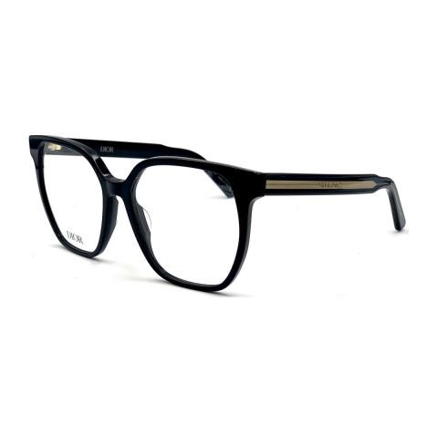 DIORSPIRITO S3I | Women's eyeglasses