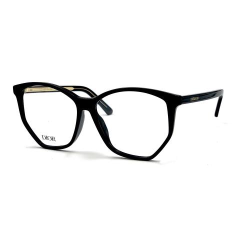DIORSPIRITO BI | Women's eyeglasses