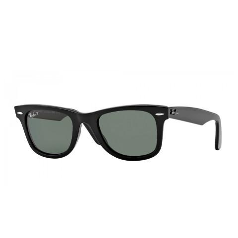 2140 SOLE | Unisex sunglasses