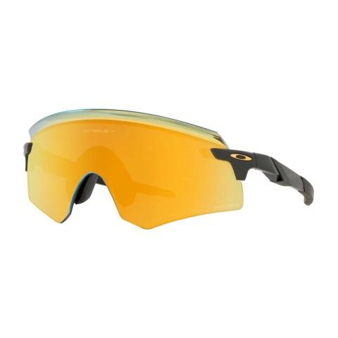 Oakley Encoder OO9471 | Occhiali da sole Unisex