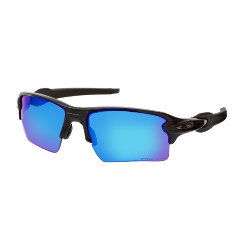 9188 SOLE | Unisex sunglasses