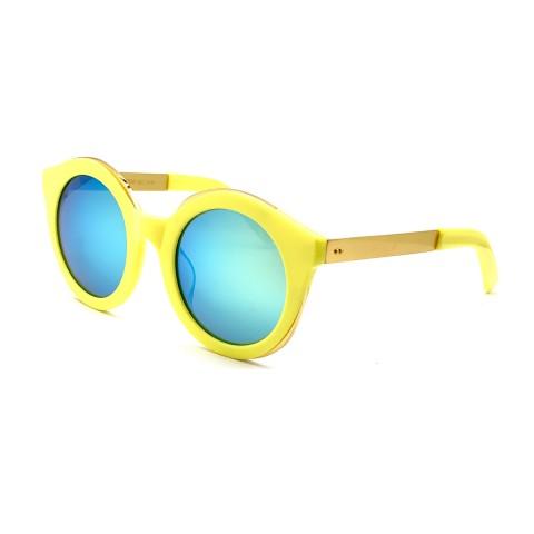 Pop star MC   Women's sunglasses