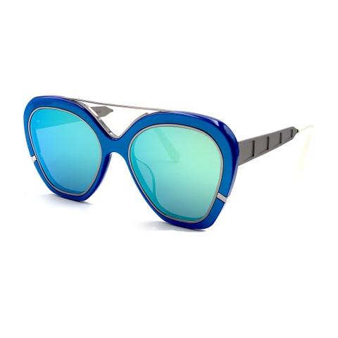 La Isla Bonita | Women's sunglasses