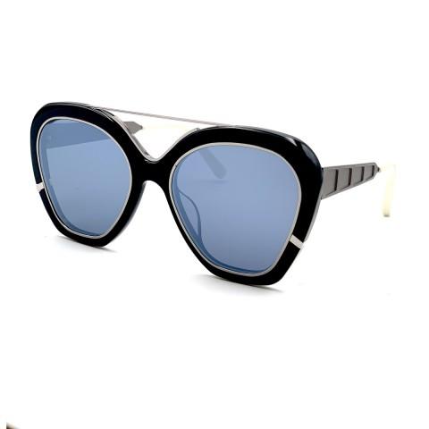 La Isla Bonita   Women's sunglasses