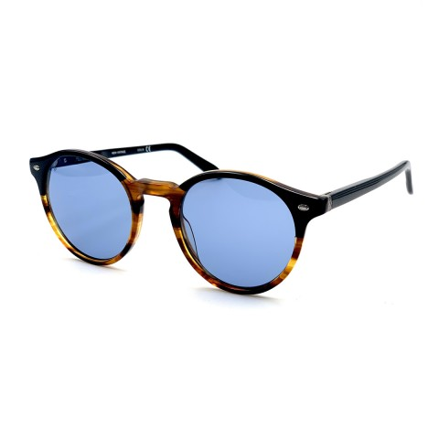 NV250 NOEC 49-20-145 | Unisex sunglasses