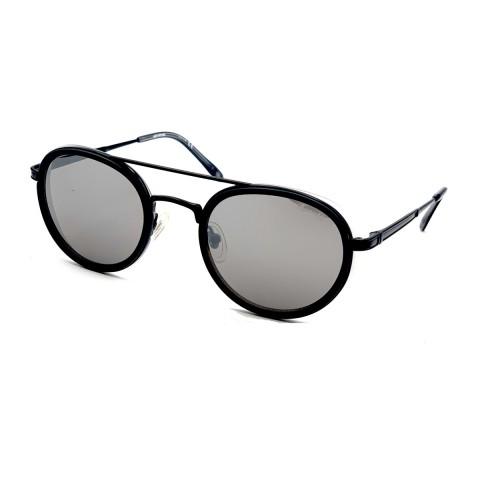 VS1169 NOGR 49-23-140 | Men's sunglasses