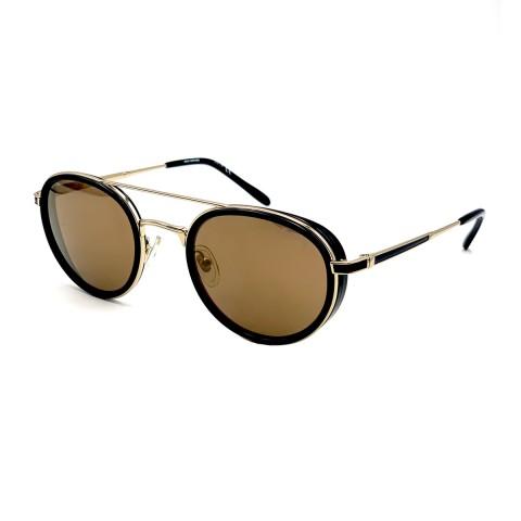 VS1169 NO61 49-23-140 | Men's sunglasses
