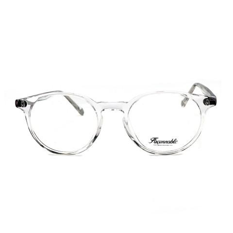 NV254 CR67   Occhiali da vista Unisex
