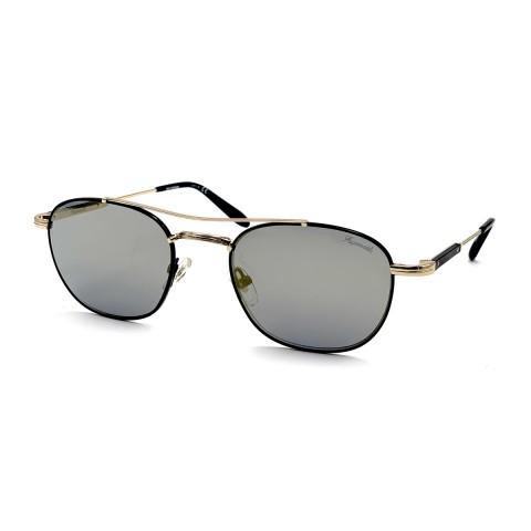 VS1215 NODO 52-21-145 | Men's sunglasses