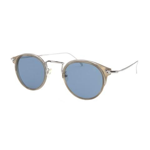 M012 | Unisex sunglasses