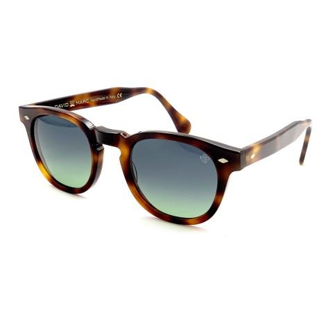 Jonny | Unisex sunglasses