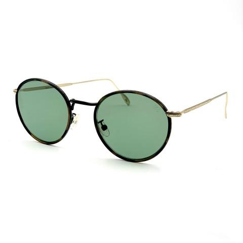 G004 | Unisex sunglasses