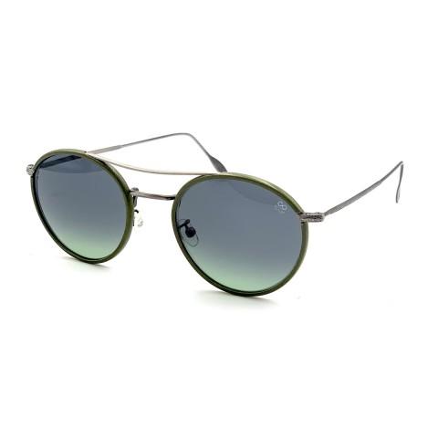 Alberto | Unisex sunglasses
