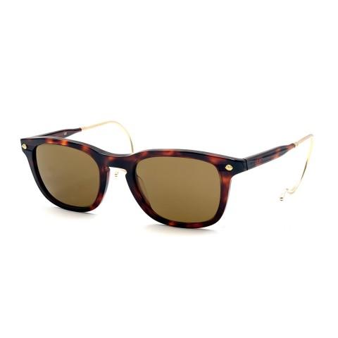 VL1509 0003 | Unisex sunglasses