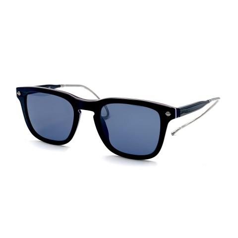 VL1509 0002 | Unisex sunglasses