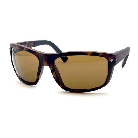 VL 1413 0005 2121 | Unisex sunglasses