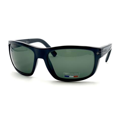 VL 1413 0001 1121 | Unisex sunglasses