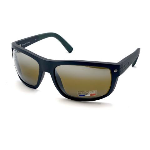 VL 1413 0002 7184 | Unisex sunglasses