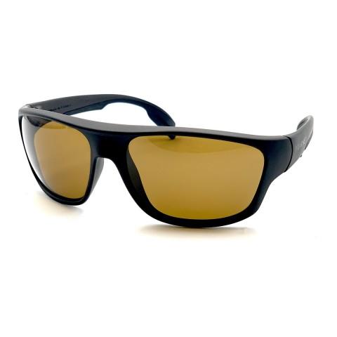 VL1413 | Unisex sunglasses