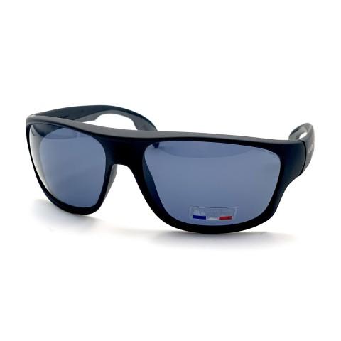 VL 1402 0001 0622 | Unisex sunglasses